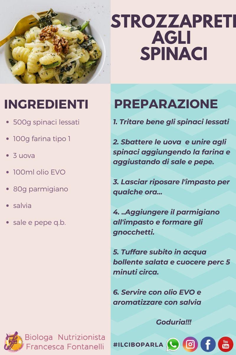 https://www.fontanellinutrizionista.it/wp-content/uploads/2020/10/strozzapreti-agli-spinaci-fontanelli-nutrizionista-ilciboparla-ricetta.jpg