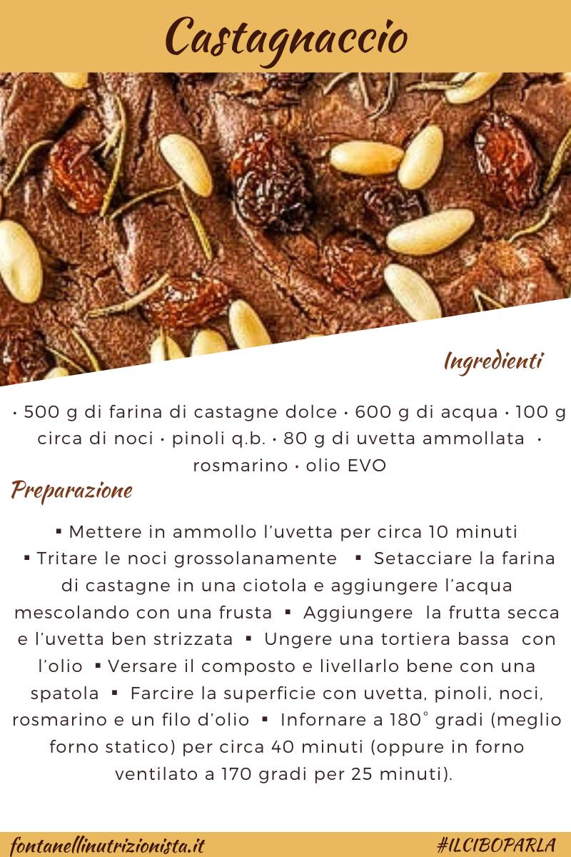 https://www.fontanellinutrizionista.it/wp-content/uploads/2020/11/fontanellinutrizionista-ricetta-nutrizionista-ilciboparla-castagnaccio.jpeg