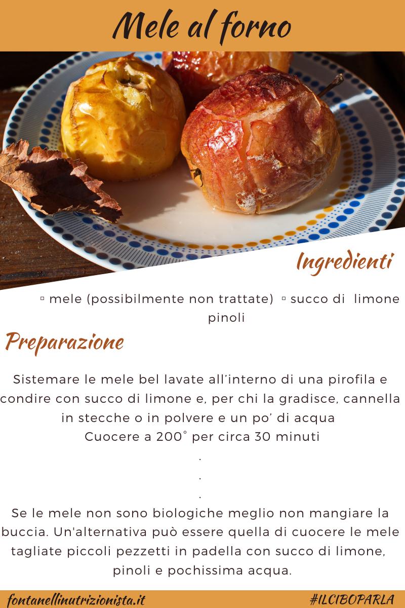 https://www.fontanellinutrizionista.it/wp-content/uploads/2020/11/fontanellinutrizionista-ricetta-nutrizionista-ilciboparla-mele-al-forno-.jpg