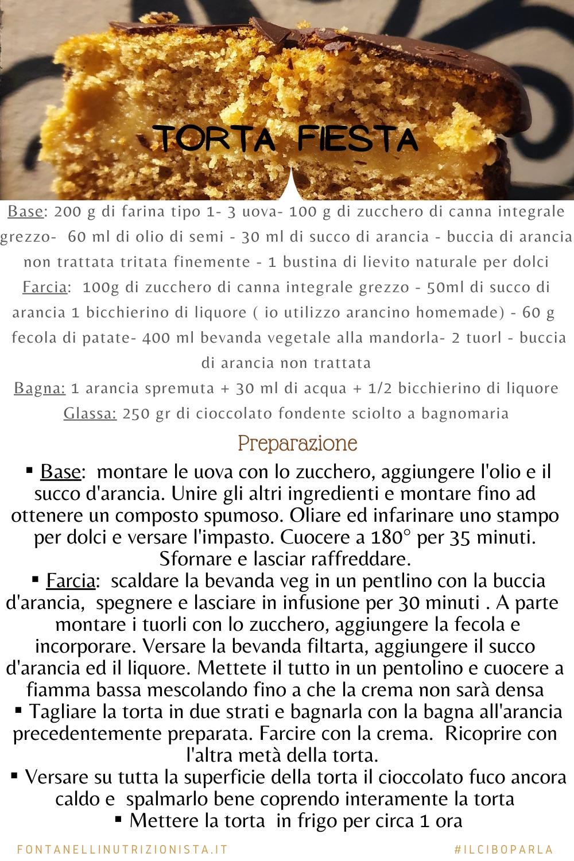https://www.fontanellinutrizionista.it/wp-content/uploads/2020/11/fontanellinutrizionista-ricetta-nutrizionista-ilciboparla-torta-fiesta.jpeg